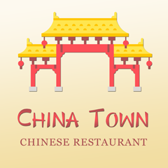 China Town - Bonita Springs