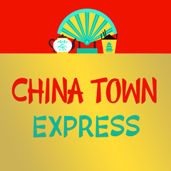 China Town Express - Southfield