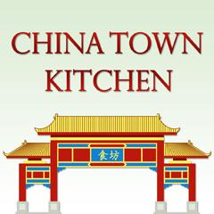 China Town Kitchen - Naugatuck