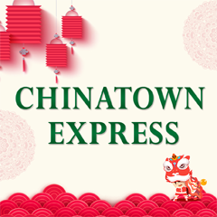 Chinatown Express - Selbyville