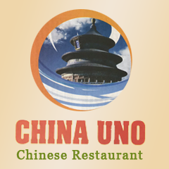China Uno - Greenacres