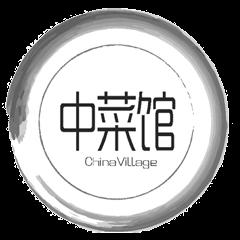 China Village - Cotati