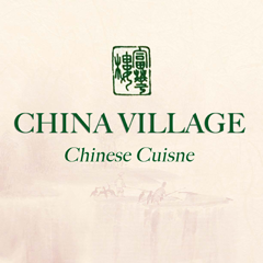 China Village - Novato
