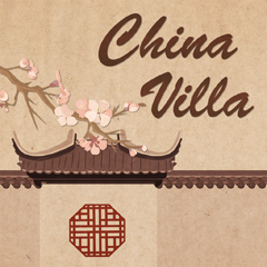 China Villa - San Anselmo