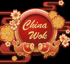 China Wok - Pittsburgh