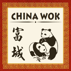 China Wok - Bremerton
