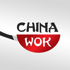 China Wok - Brooklyn Park