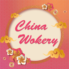 China Wokery - North Port