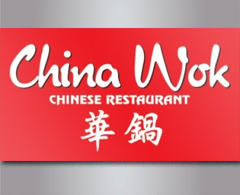 China Wok - Madison, TN