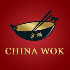China Wok - Murfreesboro