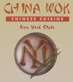 China Wok - North Las Vegas