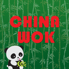 China Wok - Opelousas