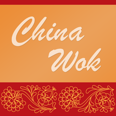 China Wok Phoenix All Menu Items