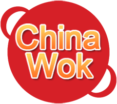 China Wok - Rehoboth Beach