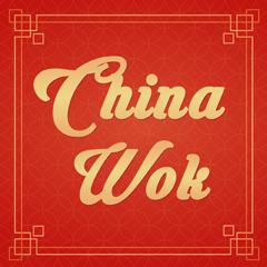 China Wok - Smyrna