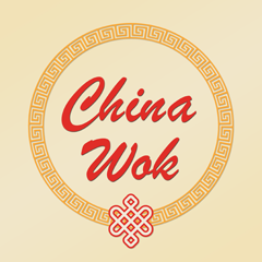 China Wok - St Peters