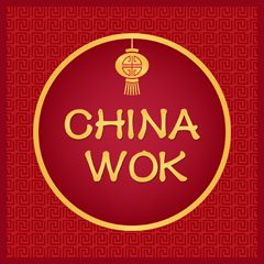 China Wok - Virginia Beach