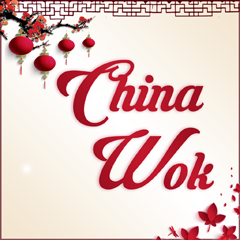 China Wok - Winchester
