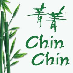 Chin Chin - Alpharetta