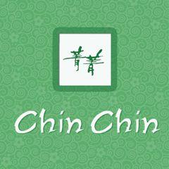 Chin Chin Chinese - Marietta