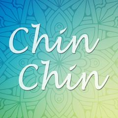 Chin Chin - Montgomery