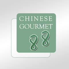 Chinese Gourmet 88 - El Paso