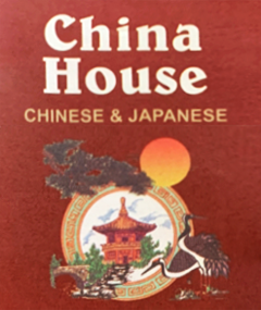 China House - Janesville