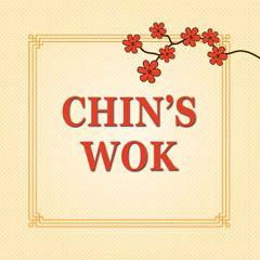 Chin's Wok - Florissant