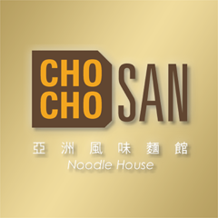 Cho Cho San Noodle House - Nanuet
