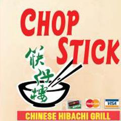 Chop Stick - Owensboro