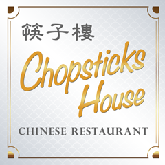 Chopstick House - Pittsburgh
