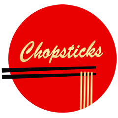 Chopsticks - Carpentersville