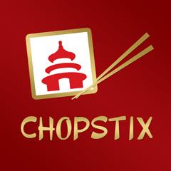 Chopstix Chinese - Durham