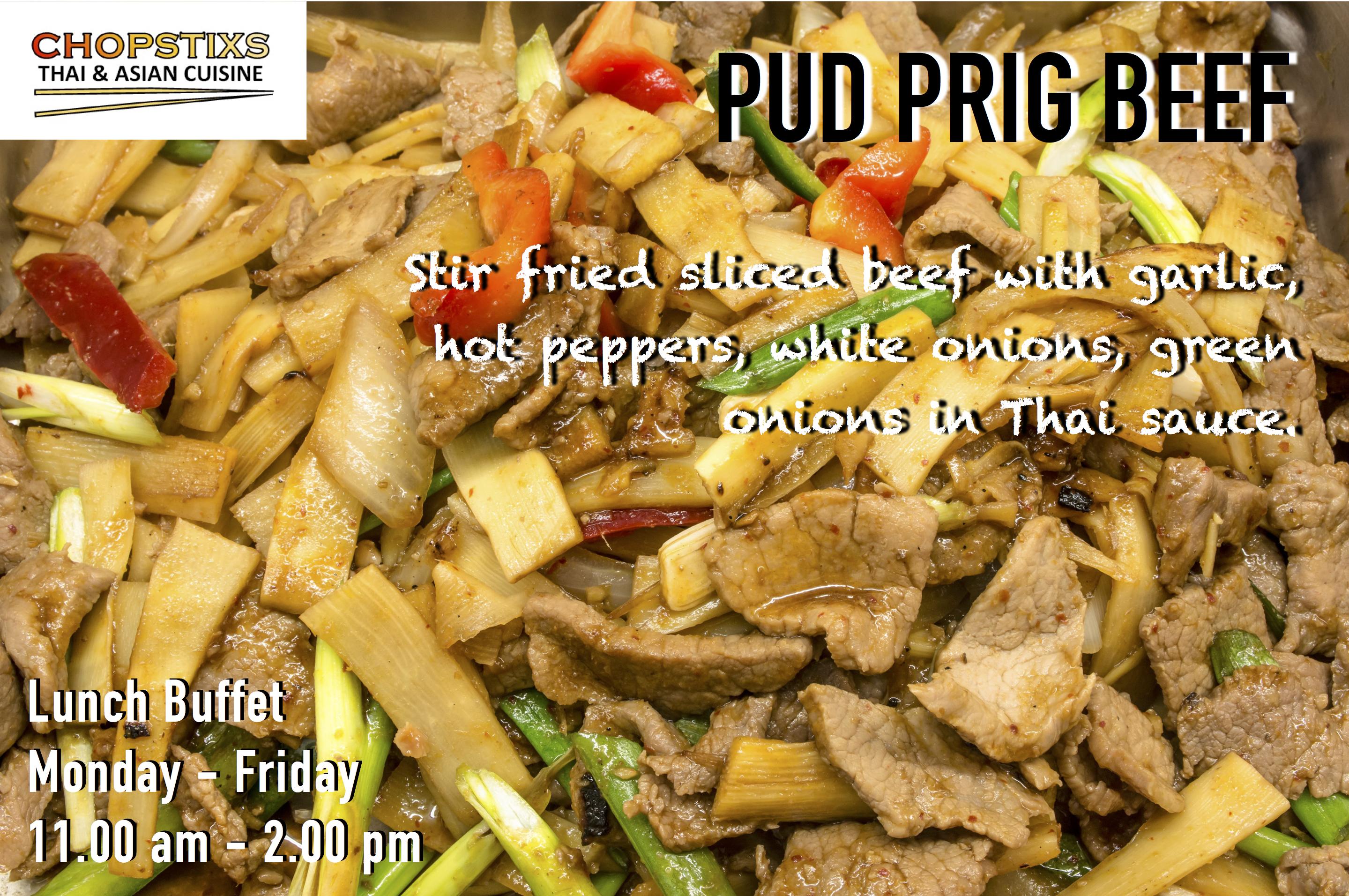 Pud Prig Image