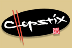 Chopstix Asian Diner - Tucson