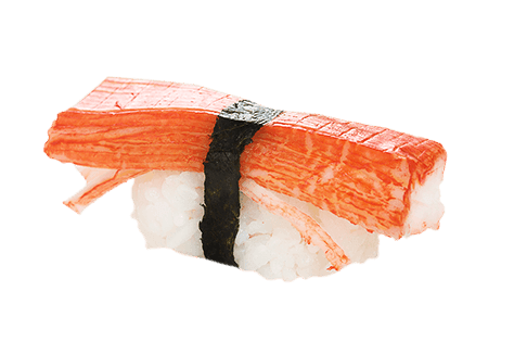 Crabmeat Image