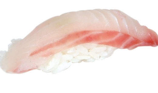 Red Snapper Image