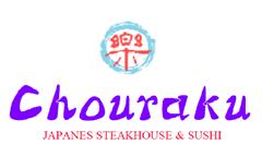 Chouraku Japanese - Celina