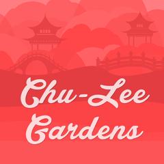 Chu-Lee Gardens - Bradford