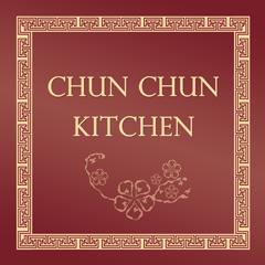 Chun Chun Kitchen - North Bellmore