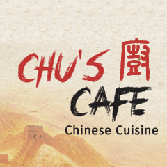 Chu's Cafe - Basking Ridge