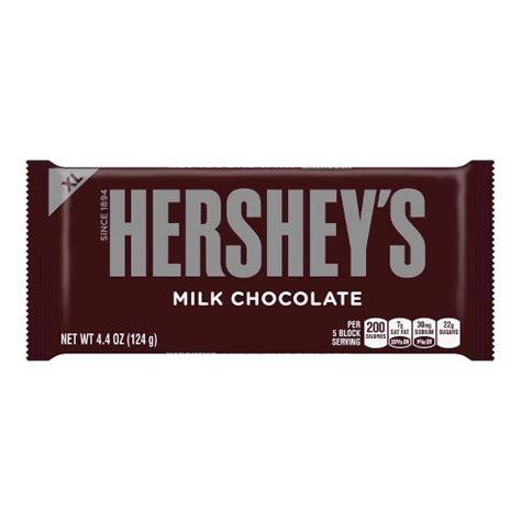 Hershey's Image