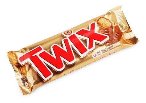 Twix Image