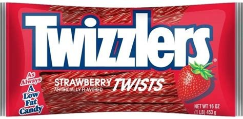 Twizzlers Image