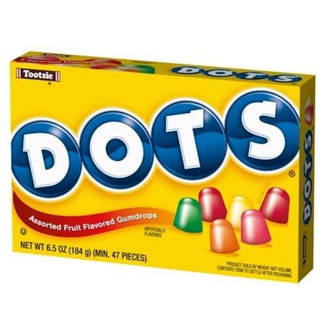 Dots Image
