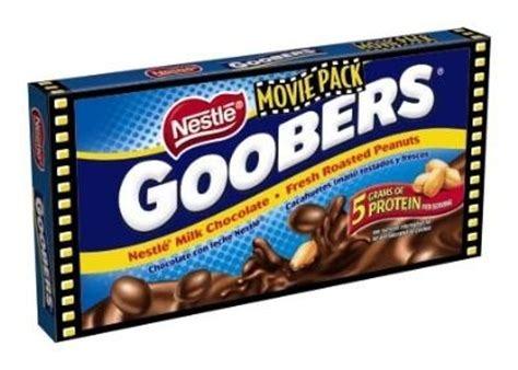 Goobers Image