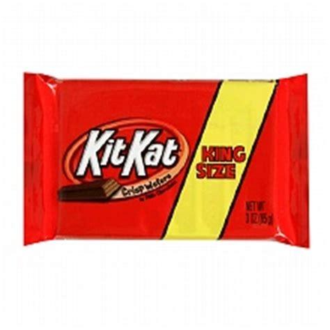 Kit Kat Image