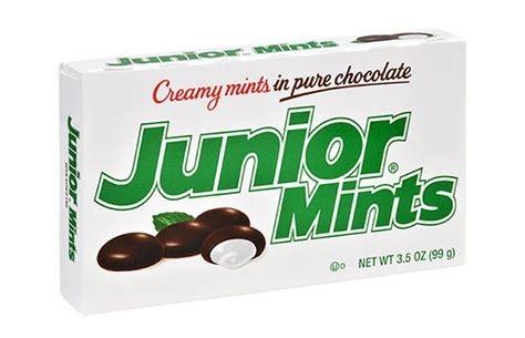 Junior Mints Image