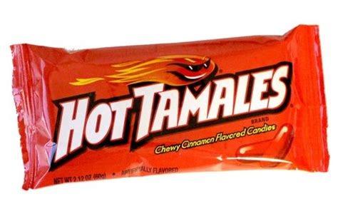 Hot Tamales Image