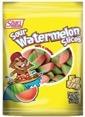 Sour Watermelon Slices Image